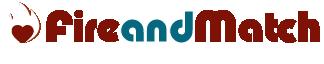 FireandMatch
